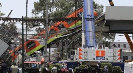 Αποζημιώσεις στους συγγενείς των θυμάτων του δυστυχήματος στο μετρό