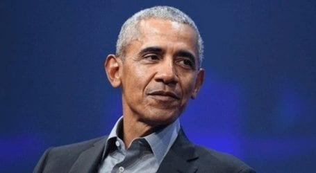 Πέθανε ο σκύλος του Μπαράκ Ομπάμα και σταρ του Λευκού Οίκου