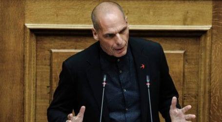 Επίθεση σε ΝΔ και ΣΥΡΙΖΑ για τις σχέσεις με το Ισραήλ
