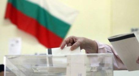 Πρόωρες εκλογές θα διεξαχθούν στις 11 Ιουλίου