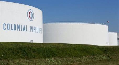 Ελλείψεις καυσίμων σε κάποια βενζινάδικα μετά την κυβερνοεπίθεση στην Colonial Pipeline