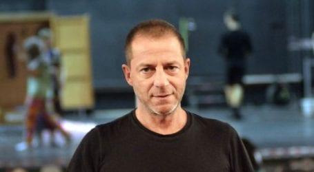 Για τέταρτο βιασμό ανήλικου αγοριού ελέγχεται ο προφυλακισμένος ΔημήτρηςΛιγνάδης