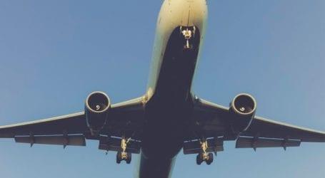 Αμερικανικές αερογραμμές ακυρώνουν πτήσεις από τις ΗΠΑ προς Τελ Αβίβ