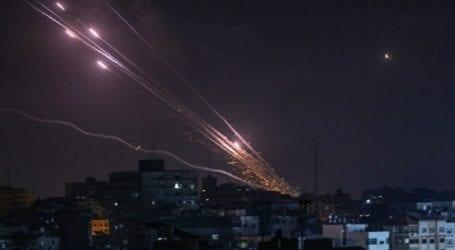 Επαφές Αιγύπτου-Ισραήλ για αποκλιμάκωση της κρίσης