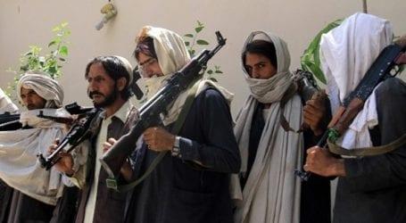 Ξεκινά σήμερα η τριήμερη εκεχειρία που έχουν κηρύξει οι Ταλιμπάν με την ευκαιρία της γιορτής Έιντ