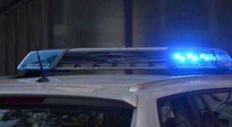 Νεκρός εντοπίστηκε ένας 49χρονος μέσα σε αρδευτικό κανάλι