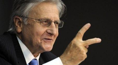 Η κρίση του κορωνοϊού θα επιταχύνει την ευρωπαϊκή ολοκλήρωση