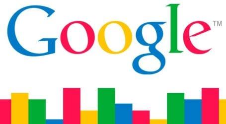Η Google καταδικάστηκε σε πρόστιμο 100 εκατ. ευρώ για κατάχρηση δεσπόζουσας θέσης