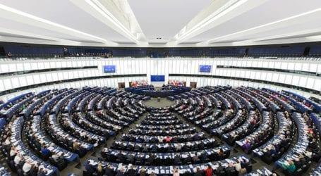 Το Ευρωπαϊκό Κοινοβούλιο ετοιμάζεται να επιστρέψει στο Στρασβούργο για τη Σύνοδο της Ολομέλειάς του
