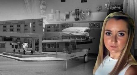 Στον εισαγγελέα το πόρισμα για τον θάνατο της 27χρονης μετά τη γέννα
