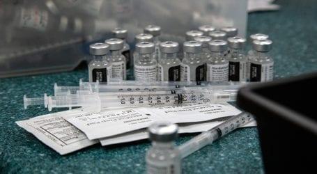 Η Βραζιλία δεν απάντησε στις επανειλημμένες προσφορές της Pfizer για αγορά εμβολίων