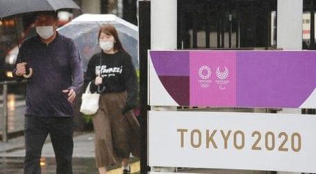 Ιαπωνία: Σε κατάσταση έκτακτης ανάγκης τρεις νομαρχίες