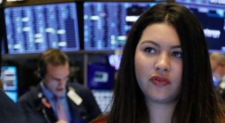 Ανοδικά άνοιξαν οι ευρωαγορές