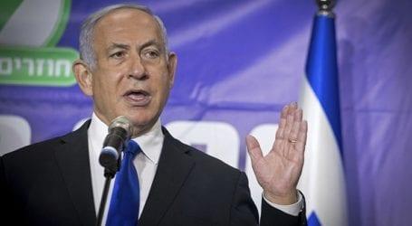 «Οι επιχειρήσεις στη Γάζα δεν θα τερματιστούν σύντομα»