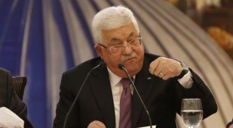 Η Παλαιστινιακή Αρχή ζητεί την παρέμβαση των ΗΠΑ για να τερματιστεί η «ισραηλινή επιθετικότητα»