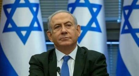 Η ισραηλινή επιχείρηση στη Γάζα θα συνεχιστεί για όσο καιρό χρειαστεί