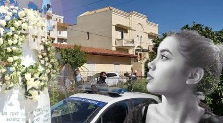 Στο μικροσκόπιο Γεωργιανός για τη δολοφονία της Καρολάιν