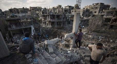 Οι υπουργοί Εξωτερικών του Κατάρ και των ΗΠΑ συζήτησαν για τη Γάζα