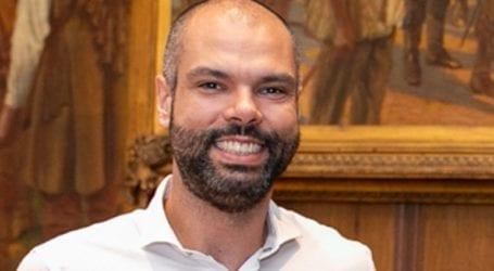 Έχασε τη μάχη με τον καρκίνο ο δήμαρχος του Σάο Πάολο