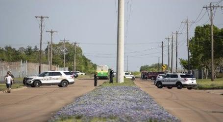 Δύο νεκροί από πυροβολισμούς στο Όκλαντ