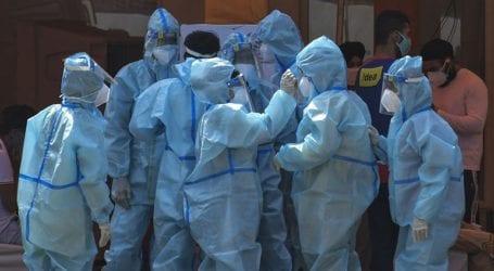 Η Ολλανδία αίρει κάποια μέτρα καθώς μειώνεται ο αριθμός νέων κρουσμάτων και προχωρούν οι εμβολιασμοί