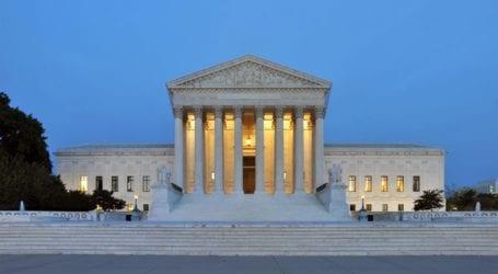 Το Ανώτατο Δικαστήριο θα ασχοληθεί με το δικαίωμα στην άμβλωση