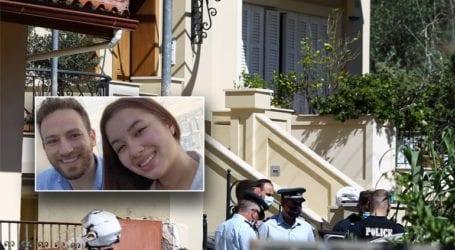 Στα video διαφυγής αναζητούν τους δολοφόνους