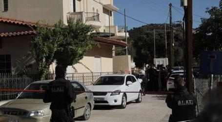Αρνείται κάθε εμπλοκή του ο Γεωργιανός στο έγκλημα στα Γλυκά Νερά