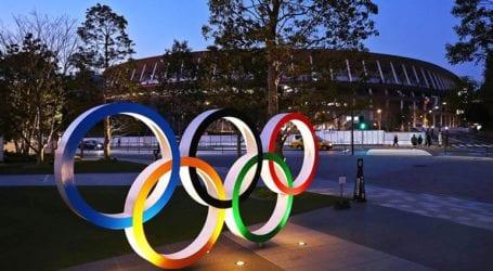 Γιατροί κάνουν έκκληση για τη ματαίωση των Ολυμπιακών Αγώνων εξαιτίας της πανδημίας