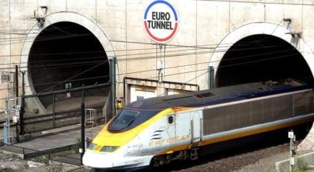 Η Eurostar απέφυγε τη χρεοκοπία