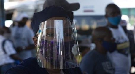 Κλείνουν για ένα μήνα σχολεία και πανεπιστήμια για να αποτραπεί η εξάπλωση του κορωνοϊού