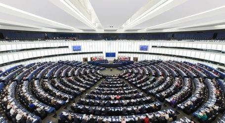 Δεν βρέθηκε η χρυσή τομή για το Ευρωπαϊκό Πράσινο Ψηφιακό Πιστοποιητικό