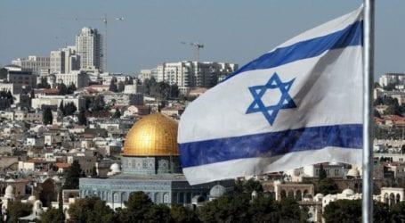 Το Ισραήλ εξετάζει το ενδεχόμενο εκεχειρίας