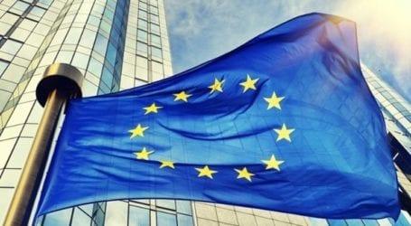 Συμφωνία των 27 να επιτρέψουν την είσοδο στην ΕΕ σε ταξιδιώτες από τρίτες χώρες που είναι πλήρως εμβολιασμένοι