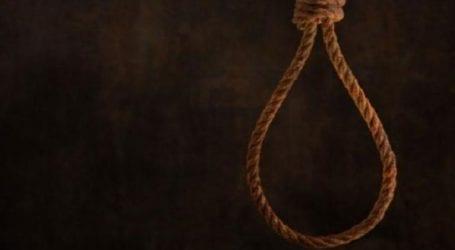 Νέα αυτοκτονία στην Κρήτη
