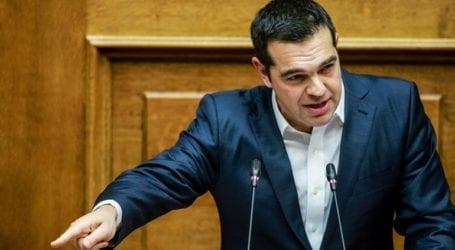 Πρόσχημα ο κορωνοϊός προκειμένου να διατηρήσετε σε καταστολή την κοινοβουλευτική διαδικασία