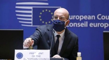 Υπέρ της έναρξης διαπραγματεύσεων για μια Διεθνή Συνθήκη για την αντιμετώπιση των πανδημιών