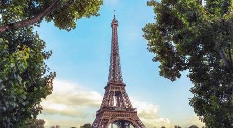 Ο Πύργος του Άιφελ θα ανοίξει και πάλι για το κοινό στις 16 Ιουλίου