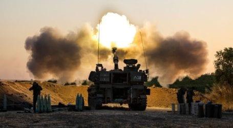 Εγκρίθηκε η πρόταση για εκεχειρία στη Λωρίδα της Γάζας, σύμφωνα με ισραηλινά ΜΜΕ