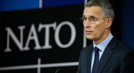 Το ΝΑΤΟ θα συνεχίσει να παρέχει εκπαίδευση και να χρηματοδοτεί το αεροδρόμιο της Καμπούλ