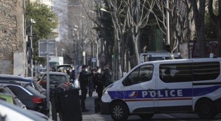 Συνελήφθη άνδρας έπειτα από 27.000 κλήσεις στην αστυνομία