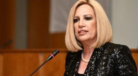 Ο κ. Μητσοτάκης και η ΝΔ συστηματικά αφαιρούν ή υπονομεύουν τα δικαιώματα των εργαζομένων