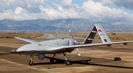Η Πολωνία θα αγοράσει 24 μη επανδρωμένα οπλισμένα αεροσκάφη από την Τουρκία