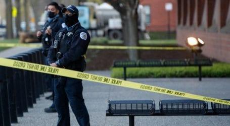 Δώδεκα νεκροί από σφαίρες μέσα στο Σαββατοκύριακο