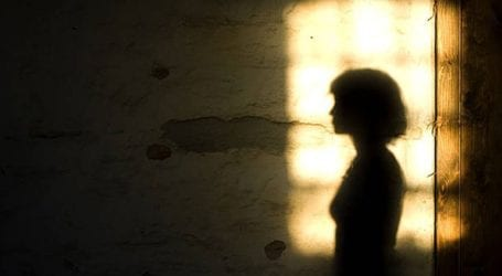 Συναγερμός στο Αίγιο για 13χρονη που τηλεφώνησε στο «Χαμόγελο του Παιδιού» και είπε ότι σκοπεύει να αυτοκτονήσει