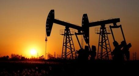 Μεικτές τάσεις καταγράφονται στη διαμόρφωση των τιμών του πετρελαίου