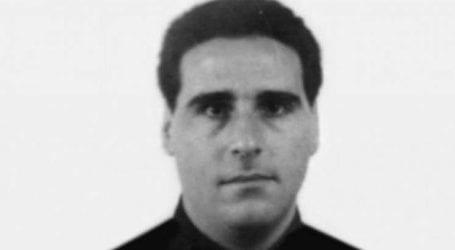 Συνελήφθη ο Iταλός μαφιόζος Ρόκο Μοράμπιτο, που είχε αποδράσει το 2019