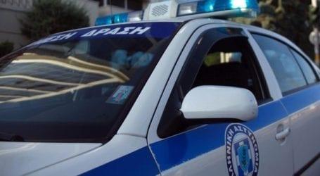 Συνελήφθη 34χρονος σε βάρος του οποίου εκκρεμούσε ευρωπαϊκό ένταλμα σύλληψης
