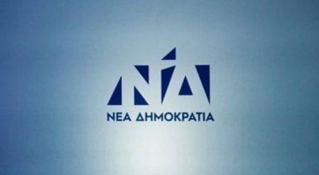 Συμφωνεί ή όχι ο ΣΥΡΙΖΑ με την επιβολή ευρωπαϊκών συνεπειών και κυρώσεων κατά της Λευκορωσίας;
