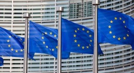 Οι Ευρωπαίοι ηγέτες συμφώνησαν να δωρίσουν 100 εκατ. δόσεις εμβολίου σε φτωχότερα κράτη